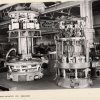 Newmans Re-Conditioning machines 1950s